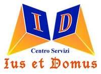 Ius et Domus – Centro Servizi Legali e Professionali