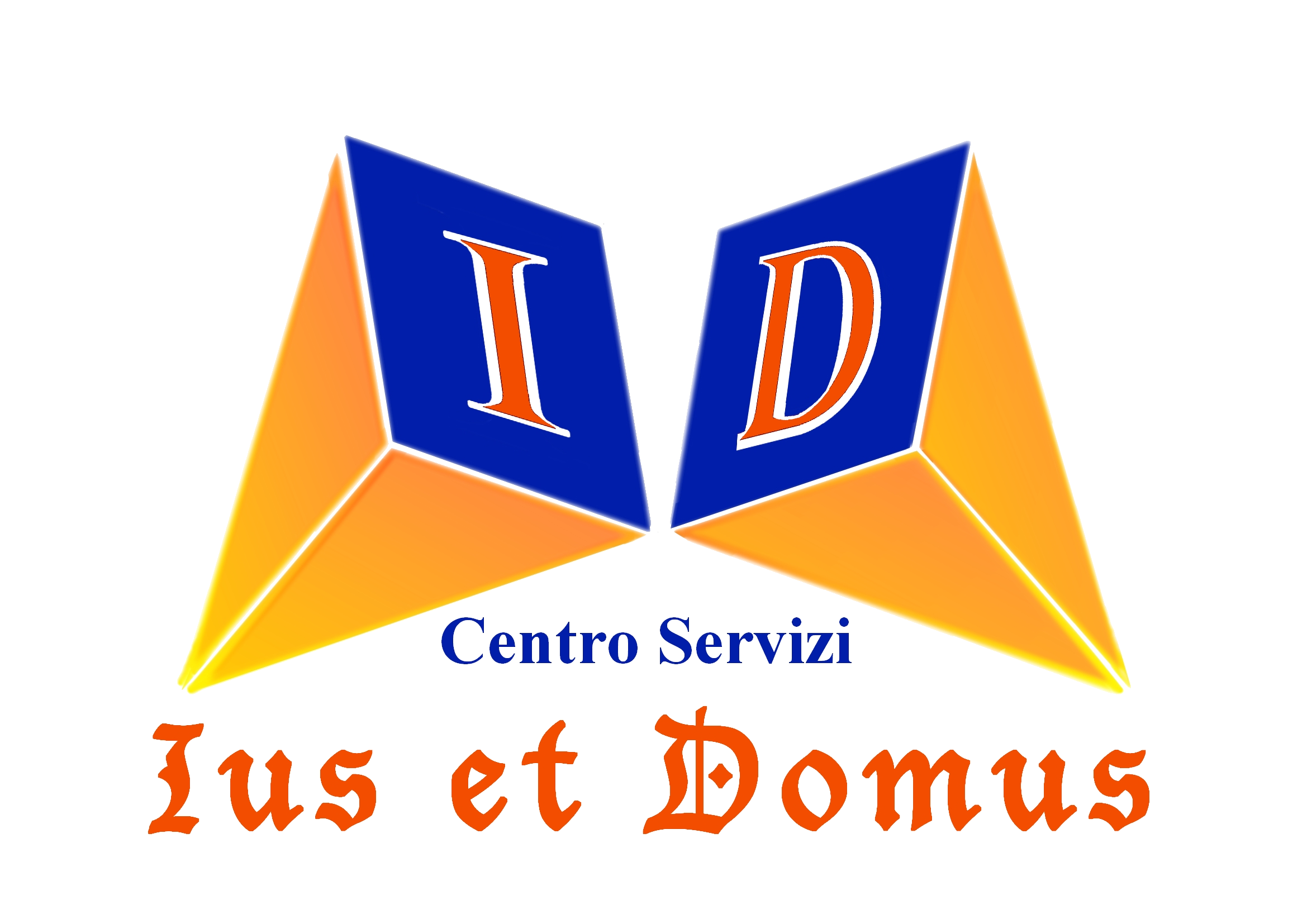 Ius et Domus - Centro Servizi Legali e Professionali